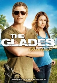The Glades S02E12