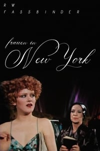 Frauen in New York