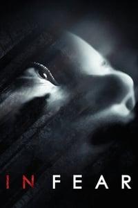 copertina film In+Fear 2013