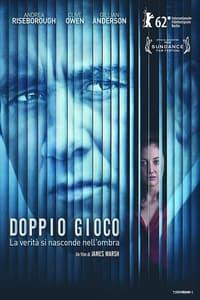 copertina film Doppio+gioco+-+La+verit%C3%A0+si+nasconde+nell%27ombra 2012