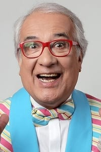Fernando Alarcón