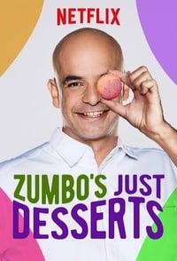 copertina serie tv Zumbo+e+la+fabbrica+dei+dolci 2016