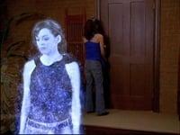 Charmed S08E14