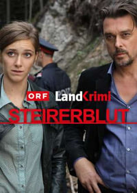 copertina film Steirerblut 2014