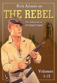 The Rebel S01E02