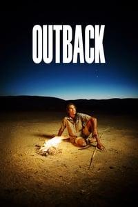 Outback S01E08