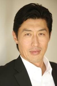 Sonny Saito