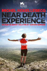 Film Near Death Experience streaming