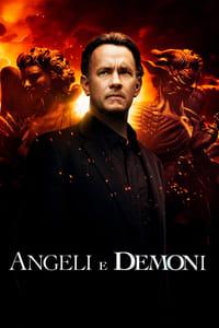 copertina film Angeli+e+demoni 2009