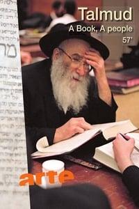 Talmud Un livre, un peuple