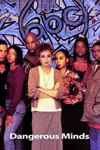 Dangerous Minds (1996)