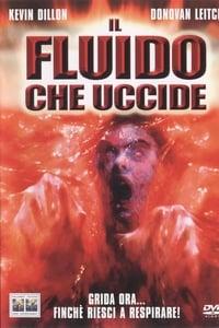 copertina film Blob+-+Il+fluido+che+uccide 1988