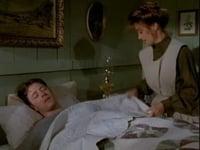 Dr. Quinn, Medicine Woman S05E17