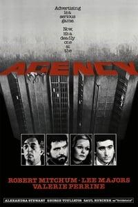Agency (1980)