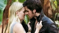 Once Upon a Time S03E05
