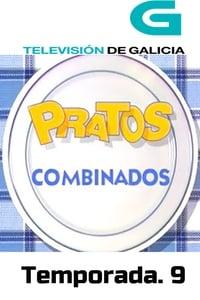 S09 - (2001)