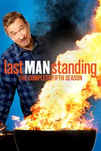 Last Man Standing S05E06