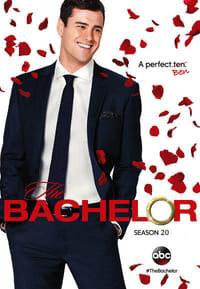 The Bachelor S20E08