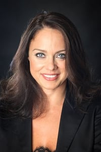 Violetta Klimczewska