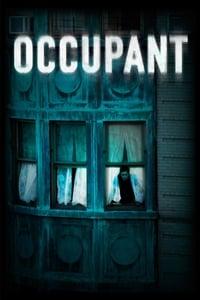 copertina film Occupant 2011