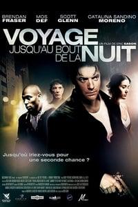 Voyage jusqu'au bout de la nuit (2006)