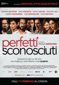 copertina film Perfetti+sconosciuti 2016