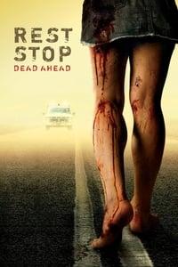 copertina film Rest+Stop 2006