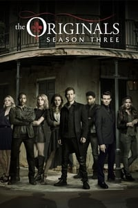 The Originals S03E06