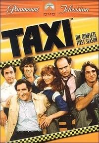 Taxi S01E12
