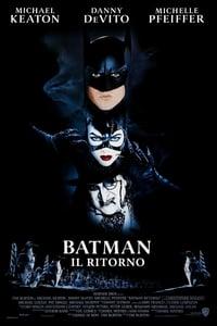 copertina film Batman+-+Il+ritorno 1992