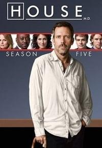 House S05E24