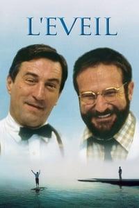 L'Eveil (1990)