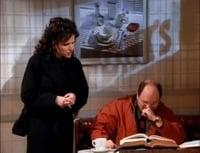 Seinfeld S08E09