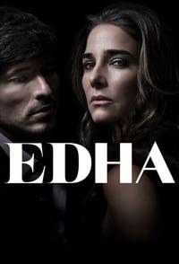 copertina serie tv Edha 2018