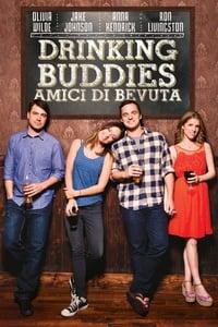 copertina film Drinking+Buddies+-+Amici+di+bevuta 2013