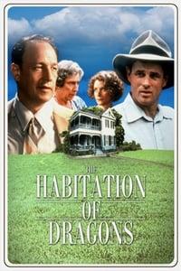 The Habitation of Dragons (1992)