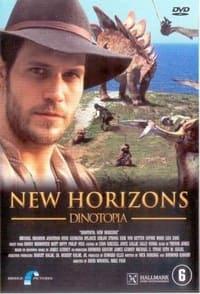 Dinotopia 4 New Horizons