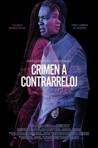 Crimen a contrarreloj (2019)