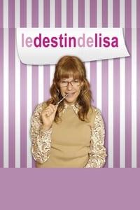 copertina serie tv Verliebt+in+Berlin 2005