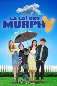 La loi des Murphy (2013)