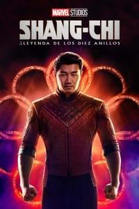 thumb Shang-Chi y la leyenda de los Diez Anillos