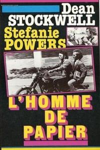 L'homme de papier (1971)