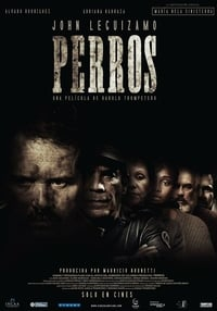 Perros (2016)