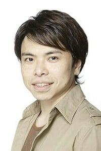 Takashi Onozuka