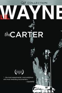 The Carter (2009)