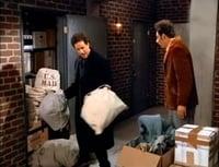 Seinfeld S08E10
