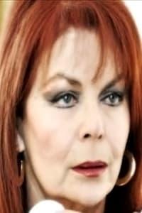 Nora Katseli