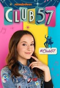 copertina serie tv Club+57 2019