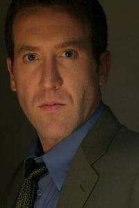 Chris Eastman