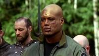 Stargate SG-1 S03E08